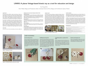 Fablearn poster final
